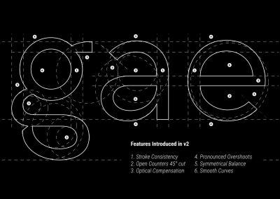 tavola-disegno-1-copia-34x-80-min-
